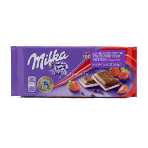 Milka Chocolate Suppliers Archives Gbh Import Exports