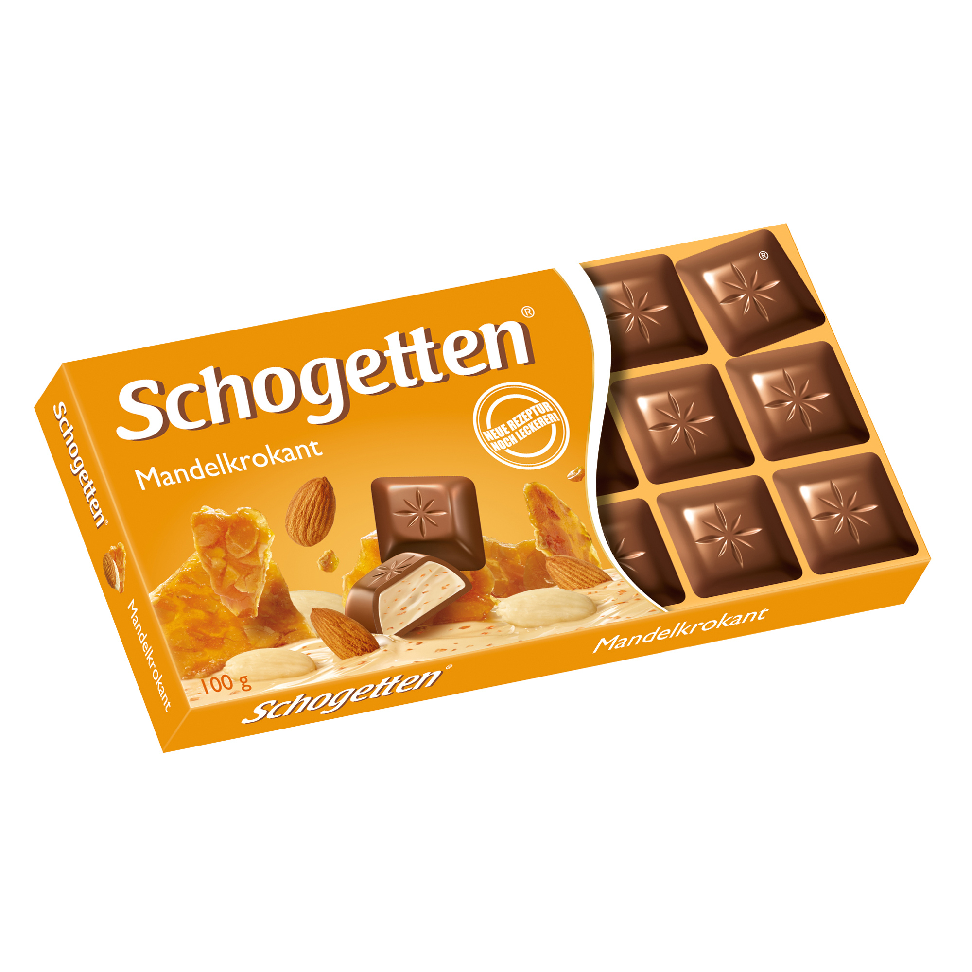Buy Wholesale Schogetten for Kids