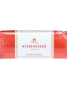 Wholesale Niederegger Marzipan Liqueur Mini Loaves