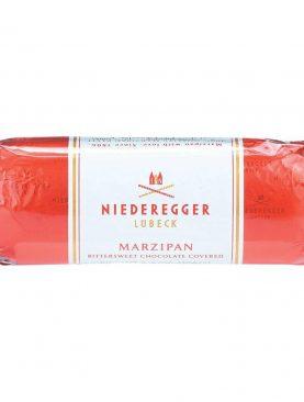 Wholesale Niederegger Marzipan Liqueur Mini Loaves