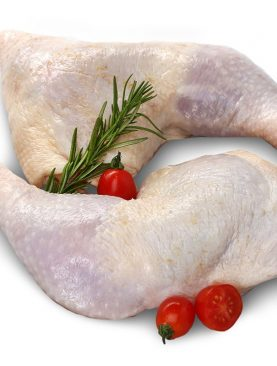 Frozen Chicken Leg Quarters Suppliers