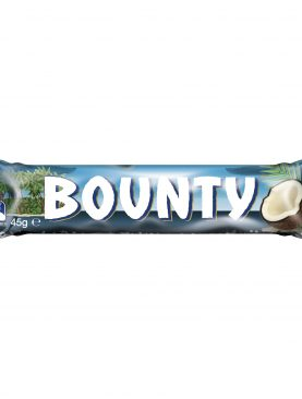Wholesale Bounty Chocolate Bars