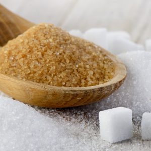 Refined Sugar Suppliers - Sugar Exporters