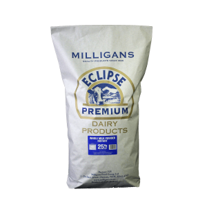 Whole Milk Powder Suppliers