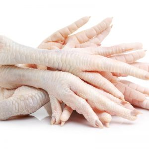 Frozen Chicken Suppliers Archives | GBH Import Exports