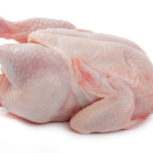 Frozen Chicken Suppliers