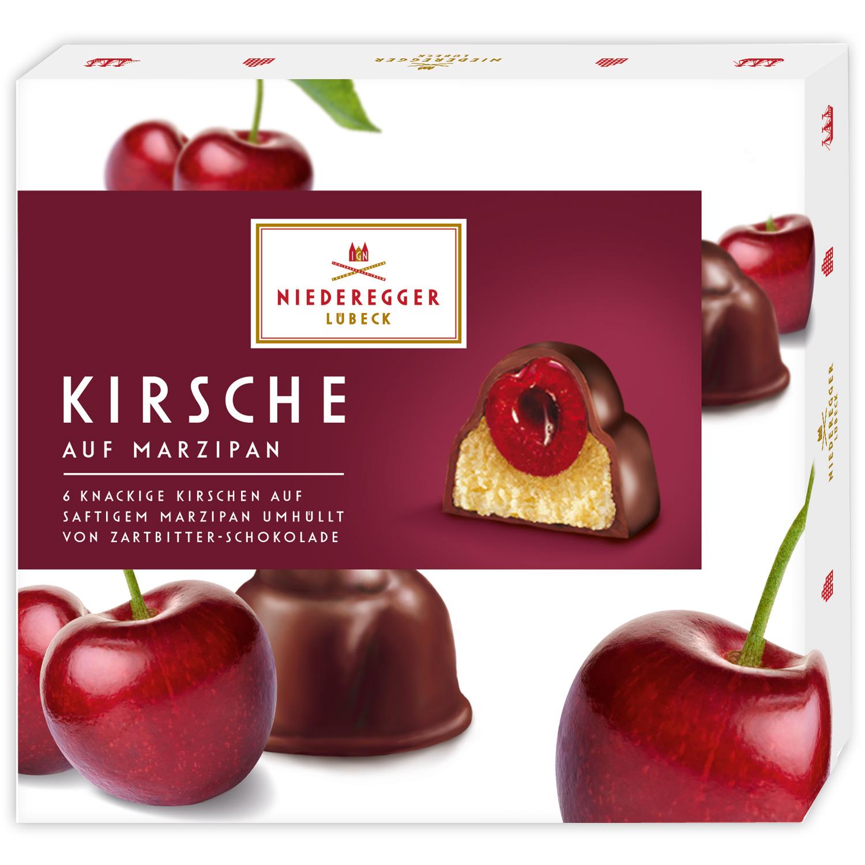Wholesale Niederegger Niederegger Walnut Marzipan Pralines