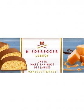 Bulk Niederegger Niederegger Hearts Gift Tin
